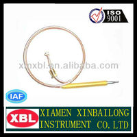 safety natural gas thermocouple gas range thermocouple