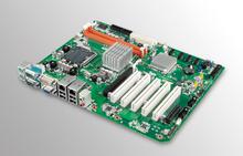 AIMB-767G2-00A2E Advantech Intel Core 2 Quad ATX industrial motherboard
