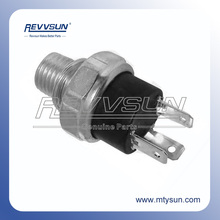 Daewoo Oil Pressure Switch 25 036 834/25036834 For Revvsun Auto Parts