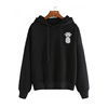 /product-detail/promotional-custom-print-slim-fit-black-pull-over-hoodie-wholesale-60724207074.html
