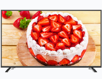 led tv 4k 55 inch full hd a grade led android smart tv