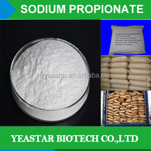 Hot sale & hot cake high quality Sodium Propionate 137-40-6 with best price and fast delivery !!!