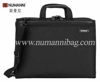 come here to buy france laptop briefcase