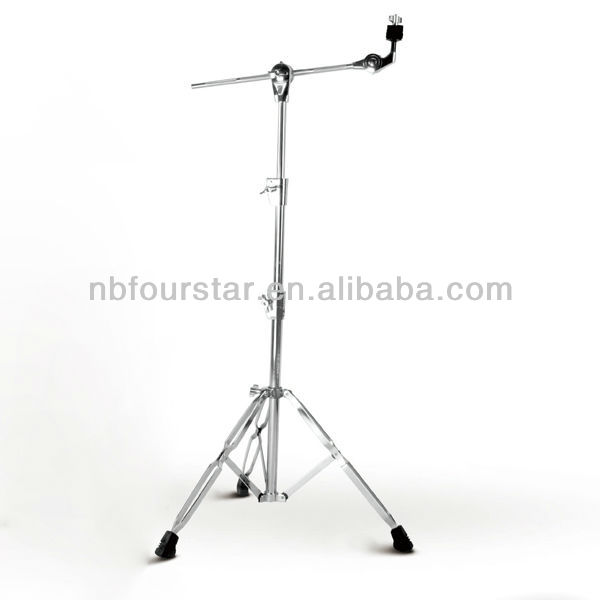 Cymbal boom stand #CB3608