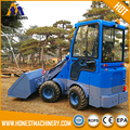 chinese small wheel loader with maintenance wheel loader spare parts for sale