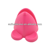 high quality new design kitchen silicone oven gloves