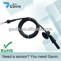 Fish Water Tank Temperature Sensor Probe