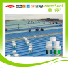 waterproof roof coating