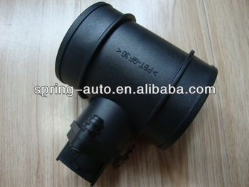 Mass Air Flow Sensor Meter 0281002447 28164-27000 for KIA HYUNDAI