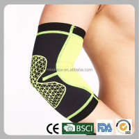 New Neoprene Elbow Support