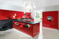 kitchen cabinet carcasses from design kitchen online