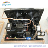 Freezer condensing unit, condenser unit for cold room,freezer unit