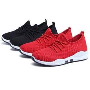 (High) 저 (quality Unisex running shoes casual shoes sport CC054