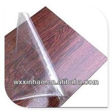 Surface protective film/hard wood floor protection film