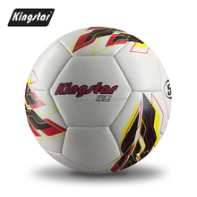Factory Cheap PVC soccer ball