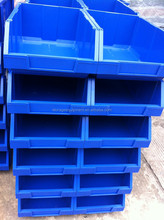 nut and bolt storage containers