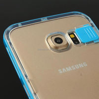 discount cell phone accessories case for i9295