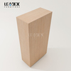 /product-detail/hot-modern-wooden-fully-panel-concepts-office-furniture-uk-60597031885.html