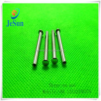 China fastener manufacturer offering mini rivet