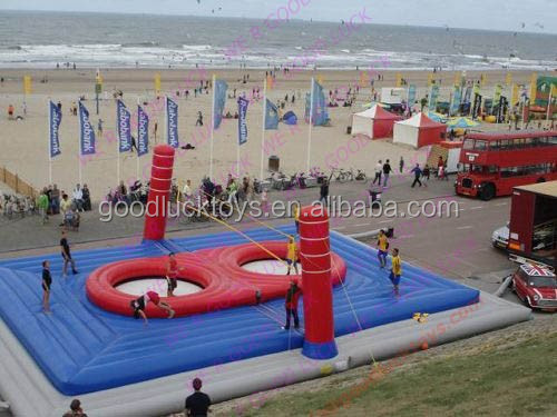 Football Court Inflatable Soap Football Field,inflatable soap soccer field,inflatable water soccer field