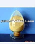 100% natural Olibanum Extract