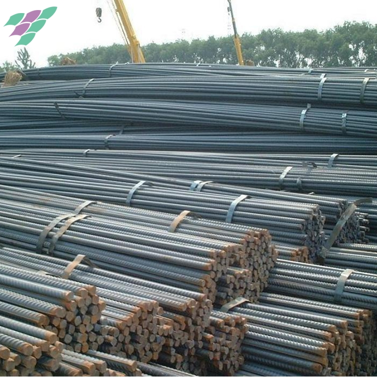 Alibaba china supplier high carbon turkish steel rebar manufacturers