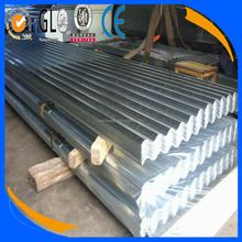 Low price Cold Rolled Galvalume/Galvanizing Steel,GI/GL/PPGI/PPGL/HDGL/HDGI, coils and plate made in China
