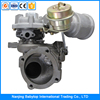 Aftermarket OE Quality Schwitzer Turbocharger For Seat Toledo/Leon/Ibiza 1.8T Turbo K03 53039880052
