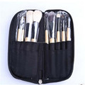 Hot sale 9pcs makeup brush professinal makeup brush set