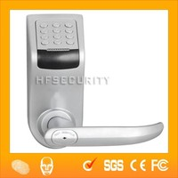 Home Apartment Password Hotel Safe Locks And Keys(HF-LC9)