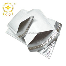 Supply China 6*9 Poly Bubble Mailer