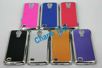 2013 Hot Selling Galaxy S4 Mini Aluminum Case
