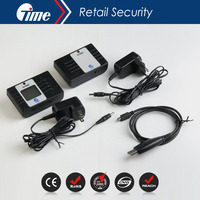 People counter system highlight wireless people count sensor customer counter device people meter ONTIME OS0039