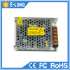 Good quality switching power supply led power supply 70w 12 volt power supply