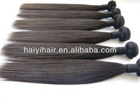 Full Buttom Wholesale Hair Extensions With Cuticle Intact