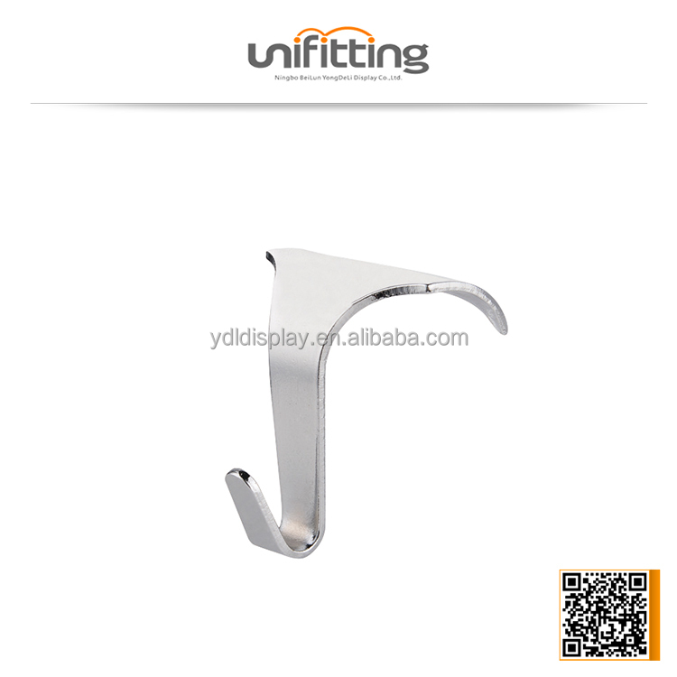 Good quality steel metal s-hook