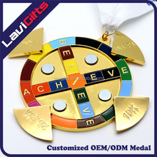 High quality wholesale stand for medal