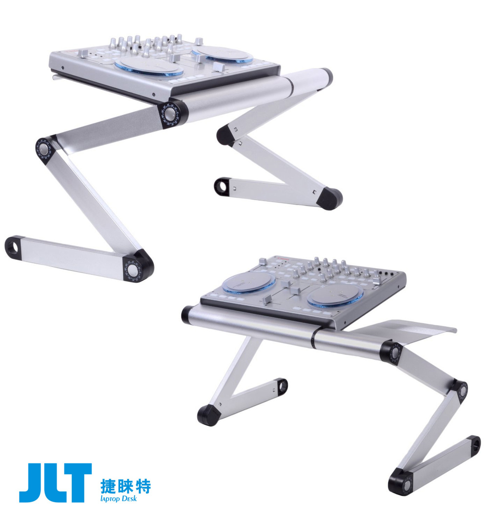 Folding Laptop Desk With Mouse Pad Buy Laptop Desk Small