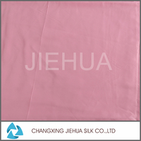 100% Polyester dyed flannel pink fabric products for sale