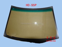 Auto Glass Factory Supply High Quality Windshield