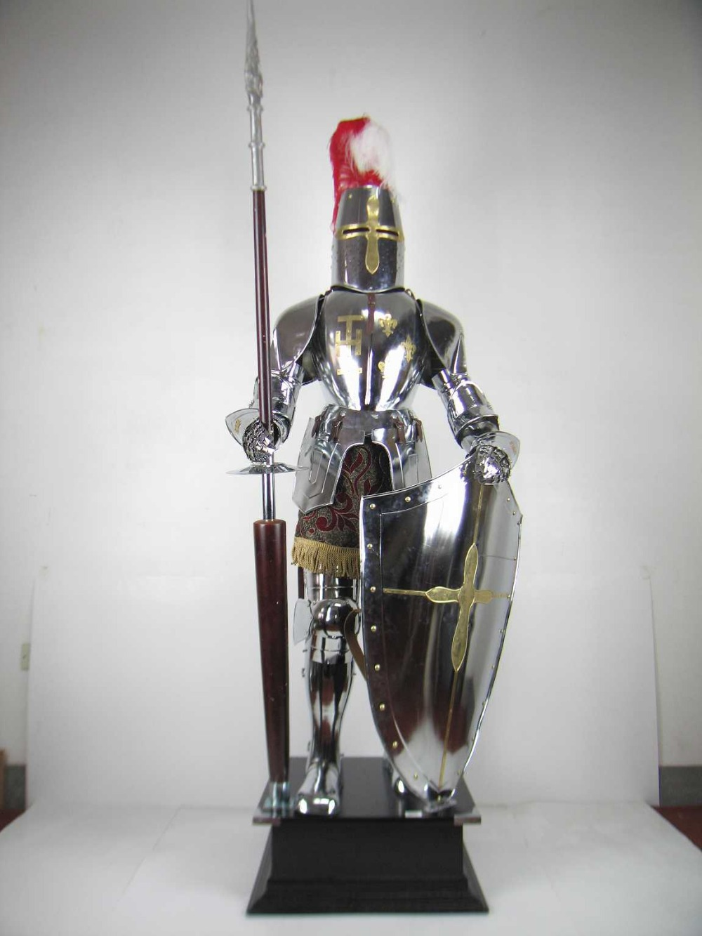 antique medieval knight armor and helmets buy viking