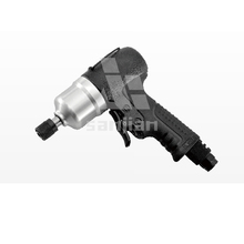LOW NOISE OIL FREE SHUT OFF AIR COMPOSITE SCREWDRIVER SJ-810PH