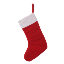 Wholesale Stylish Christmas Santa Claus Stockings