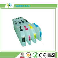sell empty toner cartridge refill ink cartridge for brother mfc j5910dw