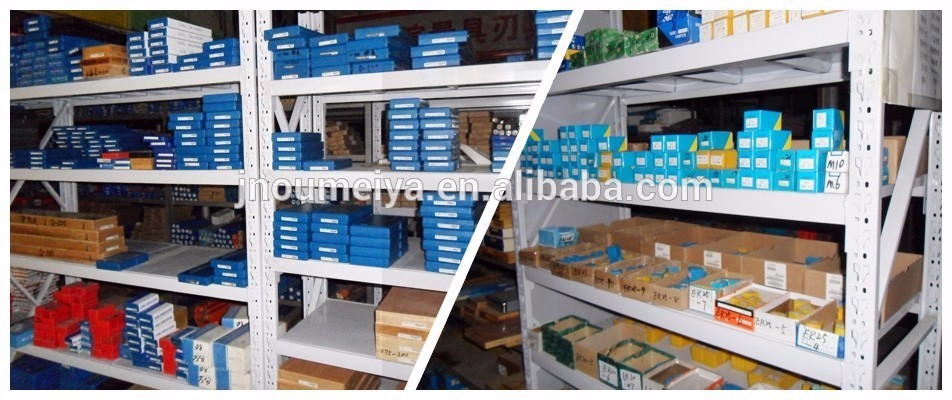 Zcc ct zhuzhou carbide inserts SPKN1504EDSKR YBM251 milling inserts zcc ct