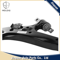 China Suppliers wholesale 51350-T0T-H01japanese car of control arm buying online in china