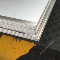 Nickel alloy 600 601 625 617 X-750 718 inconel sheet plate
