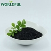 Low Price Organic Fertilizer Sodium Humate