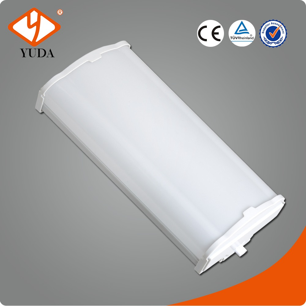 Yuda 1ft Surface Mounted Waterproof LED Ceiling light