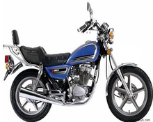 China new cheap 150cc 200cc prince motorcycle for sale
